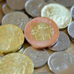 Nebankovní půjčky: Rychlá cesta k penězům