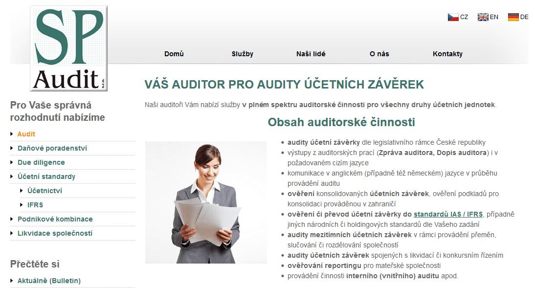 sp-audit-6524184