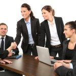 Profesionální externí vedení účetnictví se vyplatí