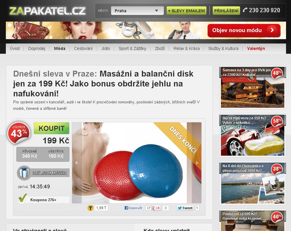 balancnideska2-6439429