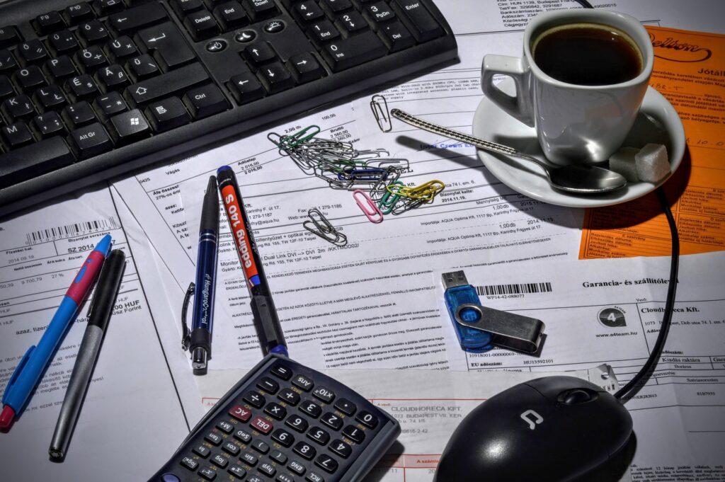 Plátci DPH se musí připravit na zvýšenou administrativní náročnost.