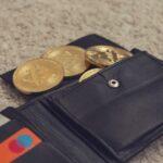 Cool Wallet – Bitcoin peněženka o velikosti kreditní karty