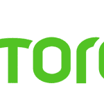 EToro – recenze, zkušenosti