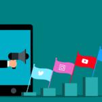 Jak vydělávat affiliate marketingem?