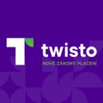 Recenze Twisto