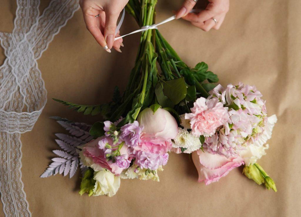 kvetinarstvi-1001907