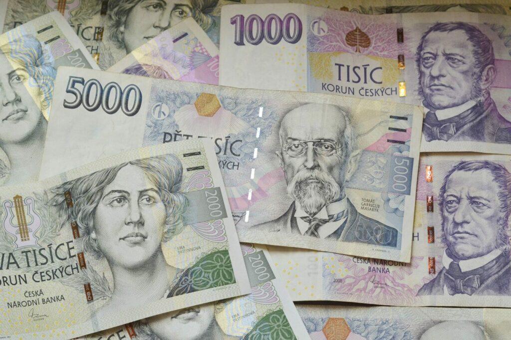 knihy-o-financni-gramotnosti-8126555